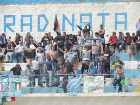 Sanremese-Massese-Serie-D-2016-17-26