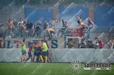 Sanseverinese-Rocchese-playoff-Promozione-Campana-2016-17-16