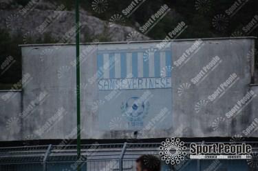 Sanseverinese-Rocchese-playoff-Promozione-Campana-2016-17-25