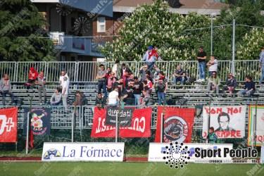Santarcangelo-Maceratese-Lega-Pro-2016-17-02