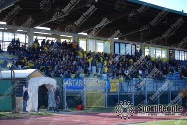 Santarcangelo-Maceratese-Lega-Pro-2016-17-05