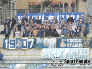 Savona-Lavagnese-Playoff-Serie-D-2016-17-03