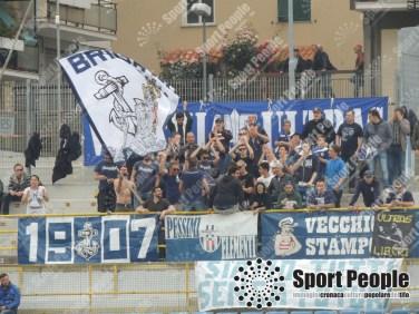 Savona-Lavagnese-Playoff-Serie-D-2016-17-04