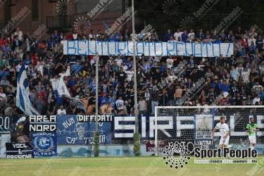 Siracusa-Casertana-Playoff-Lega-Pro-2016-17-07
