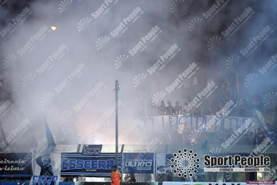 Siracusa-Casertana-Playoff-Lega-Pro-2016-17-11