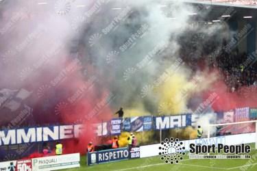 Spal-Pro-Vercelli-Serie-B-2016-17-07
