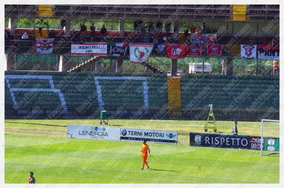 Ternana-Carpi-Serie-B-2016-17-12