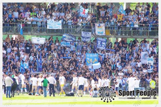 Ternana-Spal-Serie-B-2016-17-Barcarotti-10