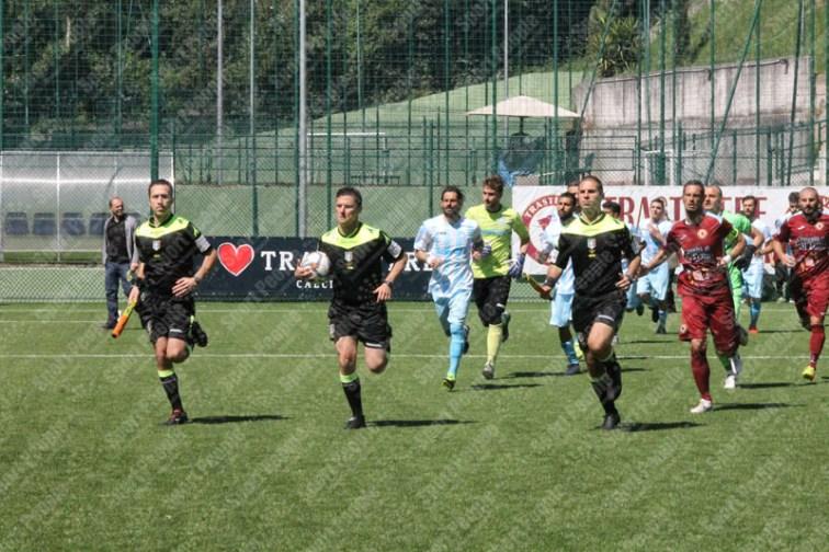 Trastevere-Manfredonia-Serie-D-2016-17-01