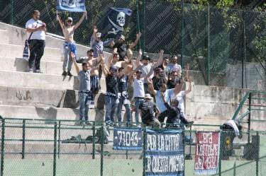 Trastevere-Manfredonia-Serie-D-2016-17-02