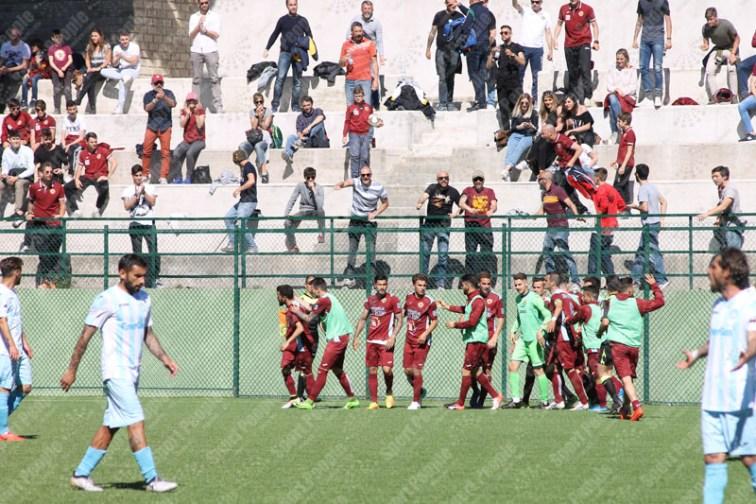 Trastevere-Manfredonia-Serie-D-2016-17-06