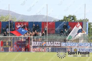 Unicusano-Fondi-Catanzaro-Lega-Pro-2016-17-16