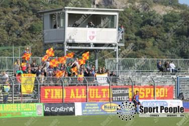 Unicusano-Fondi-Catanzaro-Lega-Pro-2016-17-17