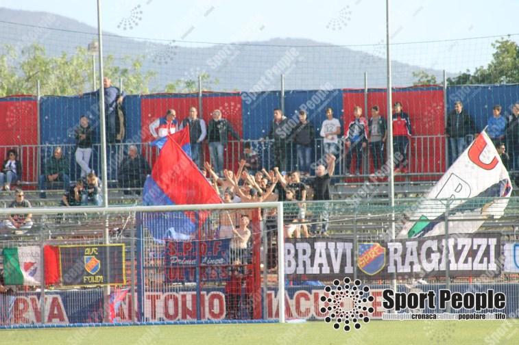 Unicusano-Fondi-Catanzaro-Lega-Pro-2016-17-20