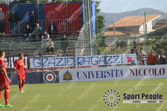 Unicusano-Fondi-Catanzaro-Lega-Pro-2016-17-22