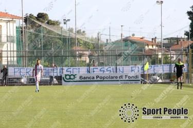 Unicusano-Fondi-Catanzaro-Lega-Pro-2016-17-24