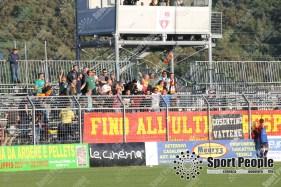 Unicusano-Fondi-Catanzaro-Lega-Pro-2016-17-37
