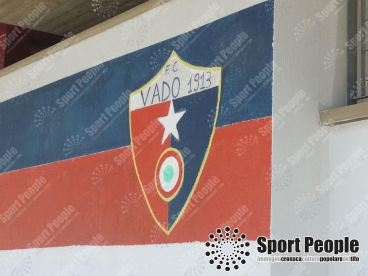 Vado-Pavia-Playoff-Eccellenza-2016-17-01