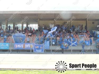 Vado-Pavia-Playoff-Eccellenza-2016-17-04