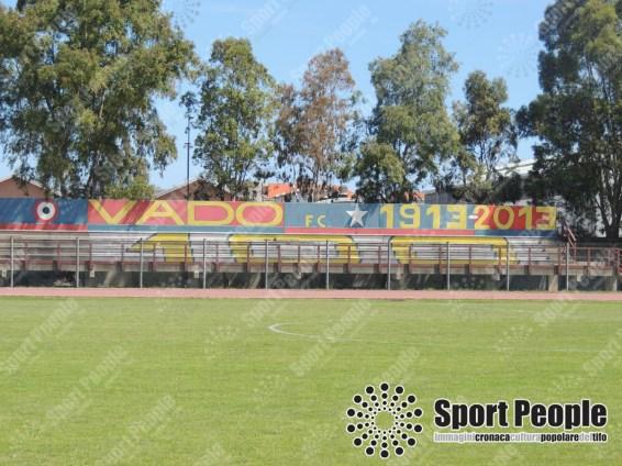 Vado-Pavia-Playoff-Eccellenza-2016-17-11