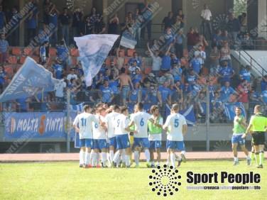 Vado-Pavia-Playoff-Eccellenza-2016-17-15
