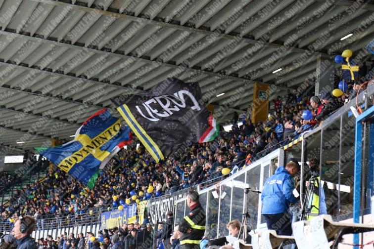 Verona-Vicenza-Serie-B-2016-17-01