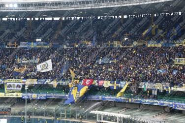 Verona-Vicenza-Serie-B-2016-17-04