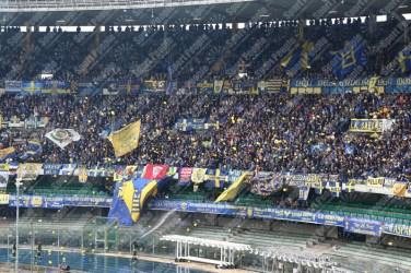 Verona-Vicenza-Serie-B-2016-17-05