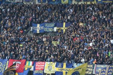 Verona-Vicenza-Serie-B-2016-17-06