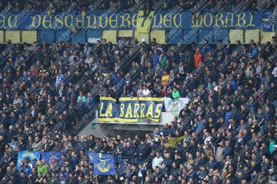 Verona-Vicenza-Serie-B-2016-17-11