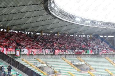 Verona-Vicenza-Serie-B-2016-17-14