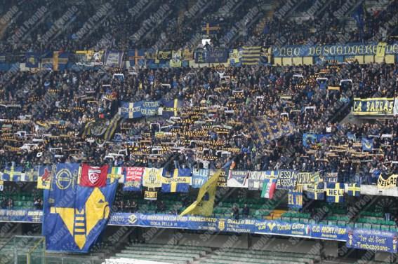 Verona-Vicenza-Serie-B-2016-17-22