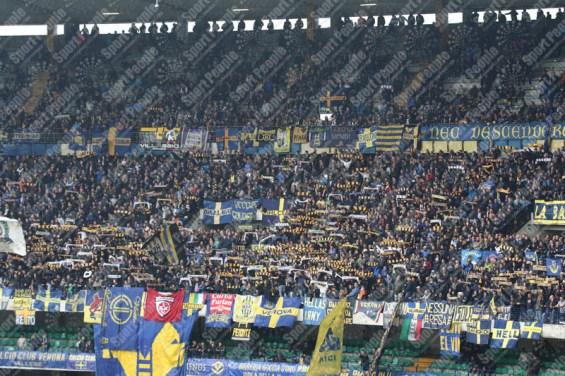 Verona-Vicenza-Serie-B-2016-17-23