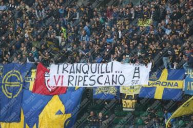 Verona-Vicenza-Serie-B-2016-17-26