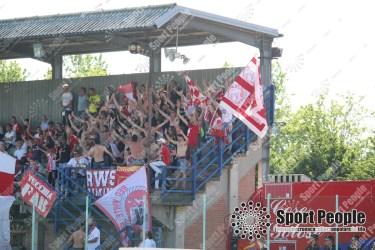 Vigor-Carpaneto-Rimini-Supercoppa-Emilia-Romagna-2016-17-03