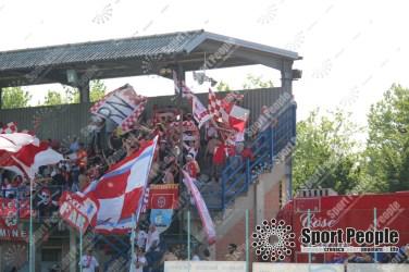 Vigor-Carpaneto-Rimini-Supercoppa-Emilia-Romagna-2016-17-05