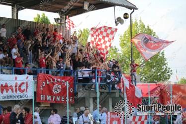 Vigor-Carpaneto-Rimini-Supercoppa-Emilia-Romagna-2016-17-13