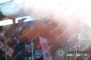 Vigor-Carpaneto-Rimini-Supercoppa-Emilia-Romagna-2016-17-19