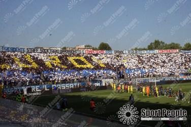 Atalanta-Chievo-Serie-A-2016-17-04