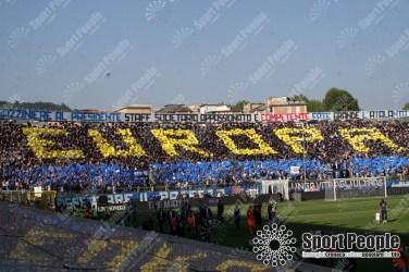 Atalanta-Chievo-Serie-A-2016-17-06