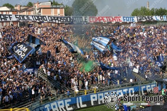 Atalanta-Chievo-Serie-A-2016-17-10