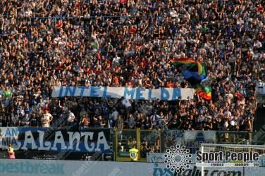 Atalanta-Chievo-Serie-A-2016-17-28
