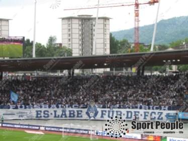 FC-Zurich-Wohlen-Challenge-League-2016-17-08