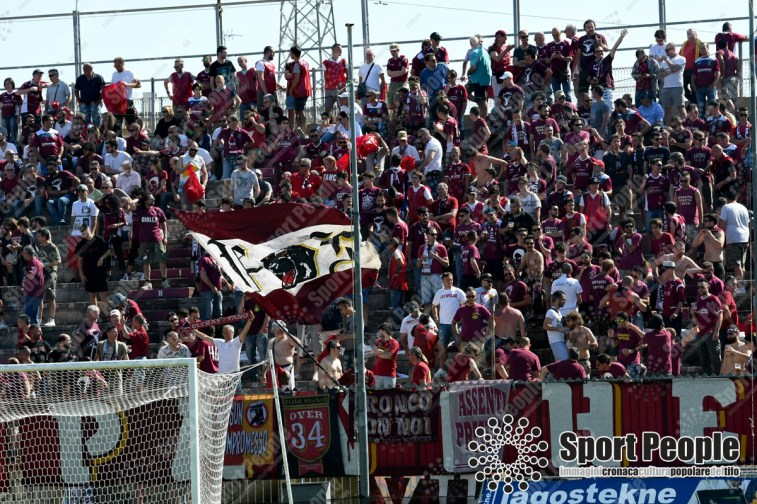 Fano-Forlì-Playout-Lega-Pro-2016-17-01