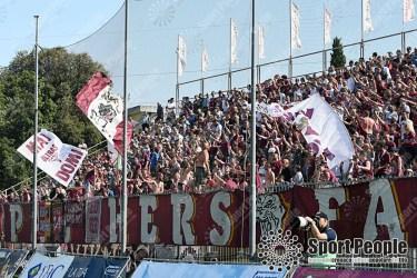 Fano-Forlì-Playout-Lega-Pro-2016-17-02