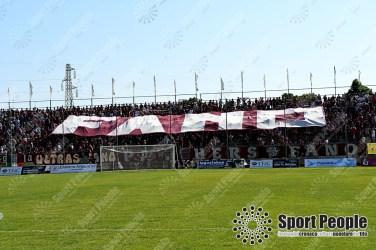 Fano-Forlì-Playout-Lega-Pro-2016-17-05