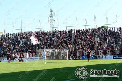 Fano-Forlì-Playout-Lega-Pro-2016-17-10
