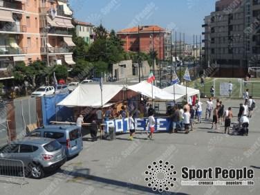 Festa-Vecchio-Stampo-Savona-2017-07