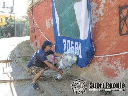 Festa-Vecchio-Stampo-Savona-2017-43