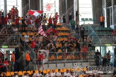 Fortitudo-Bologna-Alma-Trieste-gara3-playoff-Serie-A2-2016-17-09
